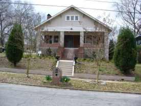 445 Hopkins Street