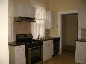 491-dargan-kitchen.jpg
