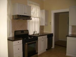 491-dargan-kitchen.jpg