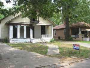 Must St, 29.9K, 3bed/2bth