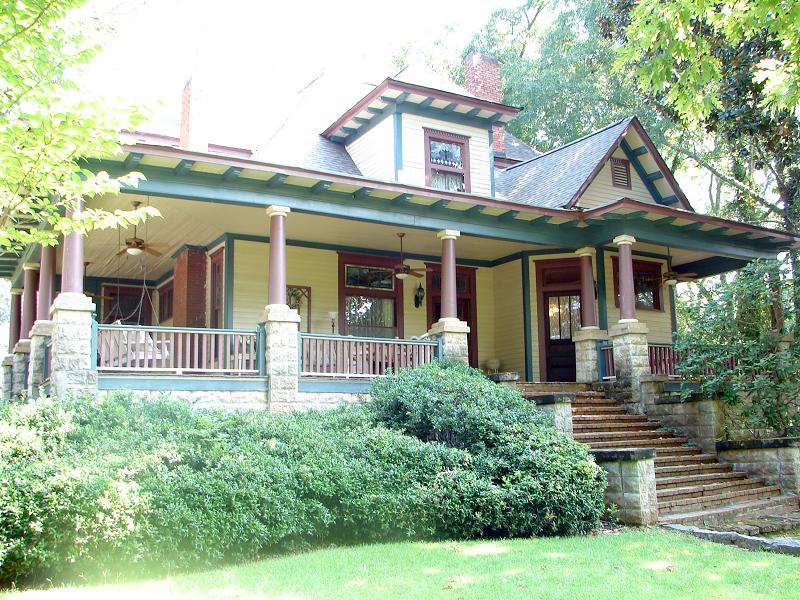 Craftsman Home Design on 1905 victorian home, 1905 colonial home, 1905 bungalow home,