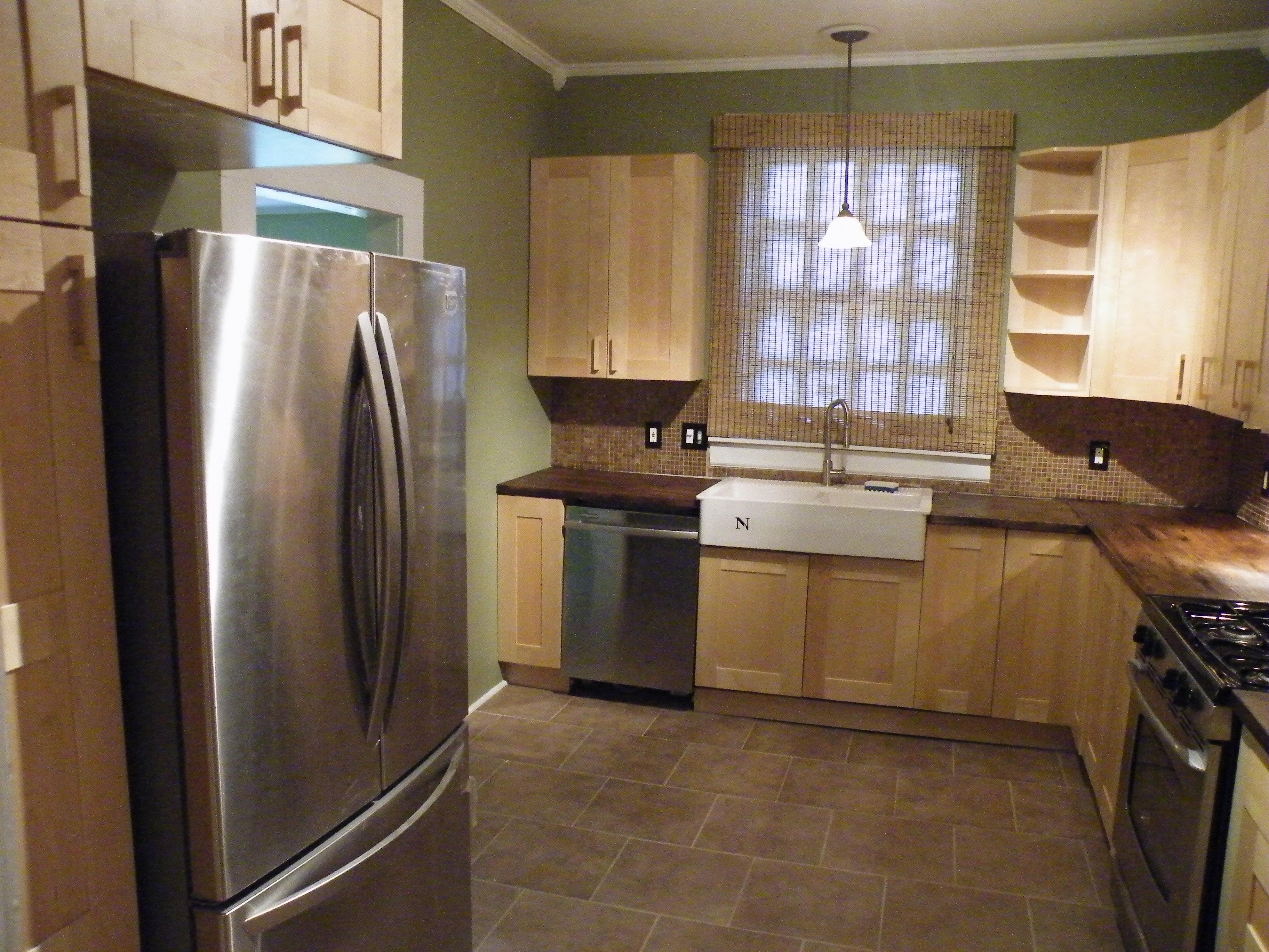 501 Dargan Place Nia Knowles Westside West End Westview Atlanta Realtor