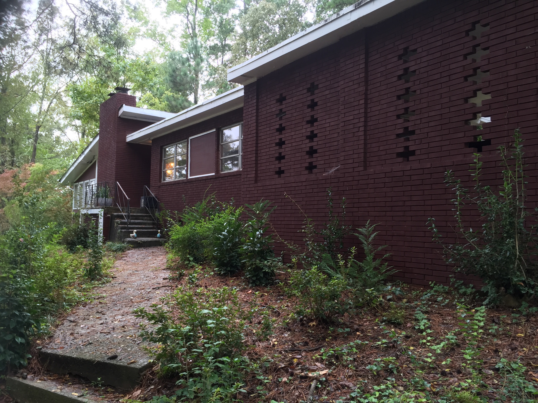 590 Collier Ridge Dr- Mid Century Atlanta – Nia Knowles:Westside ...