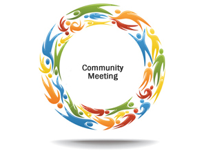 1_community_meeting_Featured1