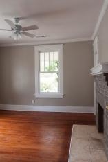 14-master-bedroom-dsc_4917