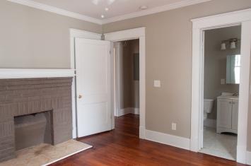 15-master-bedroom-dsc_4923