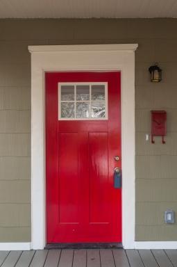 5-porch-dsc_4937