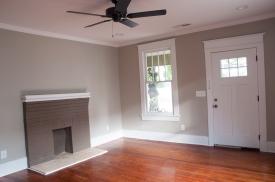 8-living-room-dsc_4884